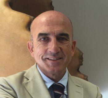 D. Miguel Trueba Arguiñarena